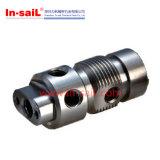 TS16949 e ISO9001 CNC Parte