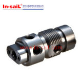 TS16949 e ISO9001 CNC Servizio