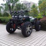 도로 2 륜 마차 (JY200-1A) 떨어져 싼 250cc