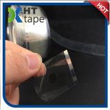 Fabrik-Preis-Antibeleg-Platten für Gläser