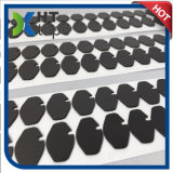 Ruban adhésif de mousse de qualité de mousse électronique de la bande IXPE