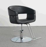 Hochwertiger, bester preiswerterer Preis-Frisuren-Salon-Schönheits-Herrenfriseur-Stuhl