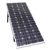 energia solare di fuori-Griglia 280W/centrale elettrica portatili per la casa