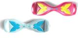 Более малый размер самоката электрического баланса при цветастое конструированное для подростка и малышей