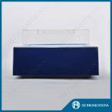 Стойка индикации стеклянной бутылки лазера & ABS СИД (HJ-DWL05)