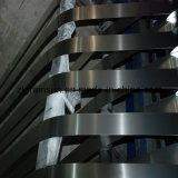 1100 feuille d'aluminium du trempe H24