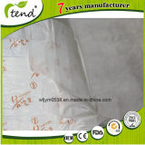 Medical Disposables High Quality China Supplier Couches Adultes avec Indicateur de Faiblesse