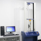 Máquina de teste da força elástica/verificador elástico universal/verificador elástico (GT-K01)