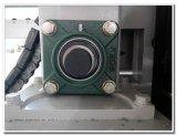 熱い販売の家具機械MDFの自動端のバンディング機械