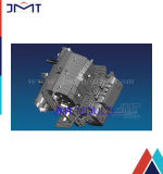 Taizhou車のプラスチック注入HVAC型