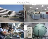 Lumen 3W de l'ampoule E27 600 de la vente directe DEL d'usine de Shenzhen avec PF>0.9