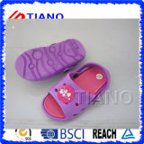 Popular sandalias de niño encantador EVA Casual (TNK50043)