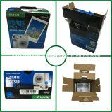 Caja de cartón de embalaje de la botella (FP0200035)