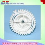 Fabricante de Prototipos SLA y SLS 3D de piezas de impresión