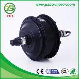 Motor sin cepillo de la C.C. del eje eléctrico de la bicicleta del cassette de Jb-92c2 36V 350W