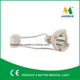 Lampada allo xeno di Osram Xbo 180With45c per endoscopia