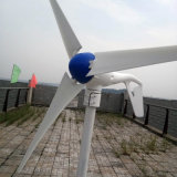 3/5 Turbogenerator van de Wind van Bladen 400W 12V
