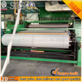 Eco-Friendly ткань Spunbond Nonwoven PP