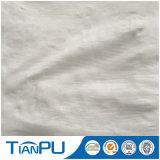 Ткань тюфяка Retardent пожара St-Tp66 40%Viscose 60%Poly тикая