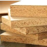 CNC機械木働くパネルの家具の作成(VCT-P1325ATC)