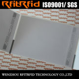 UHF Waterdichte Hittebestendige Markering RFID voor Tabak