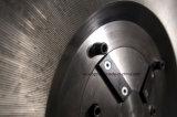 Granulador da folha do perfil da tubulação da eficiência elevada