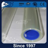 Sécurité ISO9001 Transparent Cheap Polyester Pet Film for Building Glass