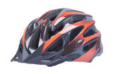 Veelkleurige Bike Helmet voor Adult (vhm-034)