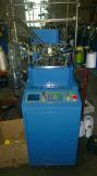 Hys3.75-180n Terry/máquina para hacer punto de los calcetines mezclados llanos
