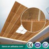 Панели потолка PVC ванной комнаты & кухни & спальни PVC с хороший смотреть