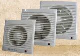 """4 """" het Venster van de Ventilator van de Uitlaat van Ventilatie 5 """" 6 """" 8 """" & de Muur Opgezette Ventilator van de Ventilatie van de Badkamers"""