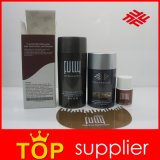 Da cura da calvície de cabelo dos produtos fibra do engrossamento do cabelo inteiramente