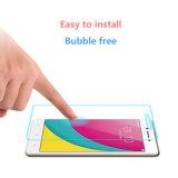 Protector móvil líquido de la pantalla del vidrio Tempered del LCD para Oppo Y55, 0.33m m