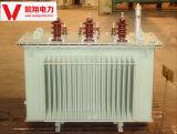 Трансформатор/распределительный трансформатор сплава электричества аморфические