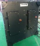 Écran d'intérieur polychrome d'Afficheur LED de P5 SMD