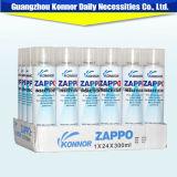 Zappo مكافحة الحشرات حشرات البعوض القاتل الحشرات بخاخ