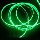 Illuminazione di striscia di alta qualità Ra80 IP65 2835 60LEDs/M LED