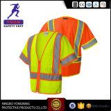 Одежды горячего сбывания отражательные для безопасности