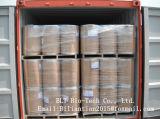 Benzocaine seguro da pureza do Benzocaine 99.9% do engranzamento Mesh/400 da entrega 200