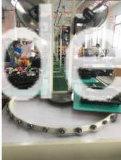 3개의 가열기 가스 호브 부엌 전자공학 Jzs-04A