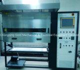 빛난 위원회 검사자를 마루청을 까는 Gd-FRP En ISO 9239/ASTM E648
