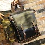 Produto novo de Backbag 2017 da forma (2361)
