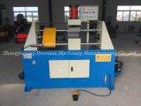 Gefäß-Ende CNC-Plm-Sg80, das Maschine bildet