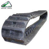 След резины следа Dumper запасных частей 350*100*52