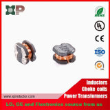 4.7 Uh Ferrite Core SMD Filter Chip Power Inductor