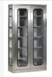 Deel het van uitstekende kwaliteit van het Metaal van het Blad van de Assemblage in Meubilair/Bureau/Industrie