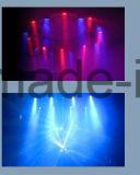 Lampadina professionale 3W 3 del LED in 1 indicatore luminoso di PARITÀ 36PCS per indicatore luminoso dell'interno ed esterno