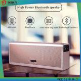 De Uitstekende Correcte Draadloze Spreker van uitstekende kwaliteit van Bluetooth van de Fiets