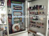 PVDC, PE, PVC 의 알루미늄 필름 Laminator 기계
