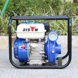 バイソン(中国) Bswp20I 2inchの高さの圧力最高ポンプ上昇の水ポンプ、タイプのガソリン機関ポンプ